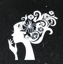 Danielle's Hair Studio logo