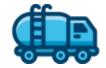 Meadow Ridge Tank Cleaning logo