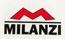 Milanzi Hot Tub & Pools logo