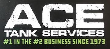 Ace Tank Services Inc logo