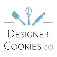 DesignerCookies logo