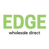 Edge Wholesale Direct Ltd logo