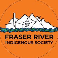 Fraser River Indigenous Society logo