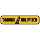 Driving Unlimited logo