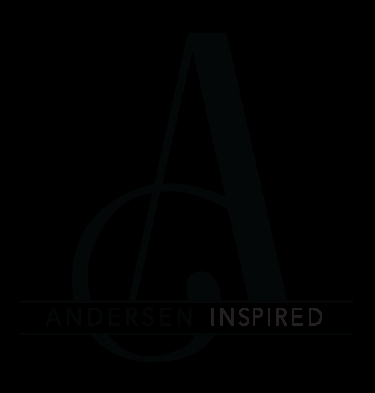 Michelle Andersen logo