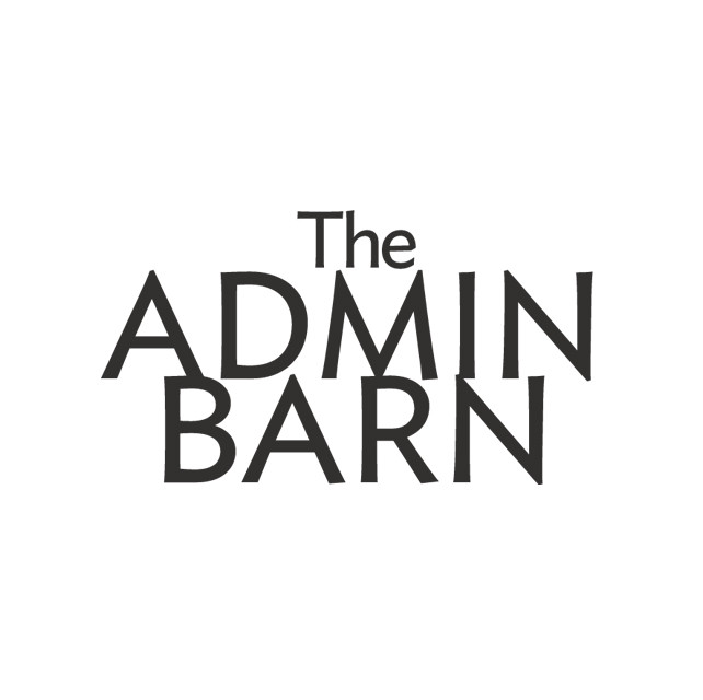 The Admin Barn Immigration Consulting logo