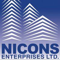 Nicons Enterprises Ltd logo