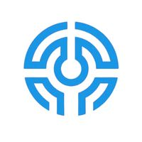 EM Pros Electric Ltd logo