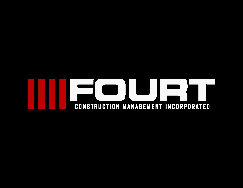 Fourt Construction Management Inc logo
