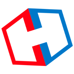 Haney Builders Supplies (1971) Ltd logo