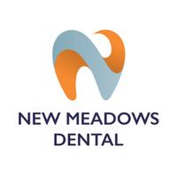 New Meadows Dental logo