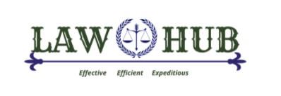 LawHub logo