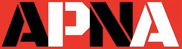 APNA Fencing & Landscaping Services Ltd logo