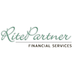 RitePartner Financial Services logo