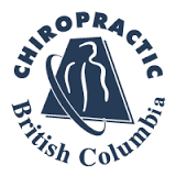 Vedder Village Chiropractic & Massage logo