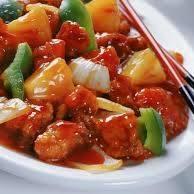 Dragon River Chinese Restaurant logo