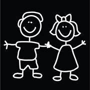 Best Friends Children's Centre Inc logo
