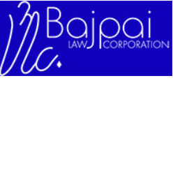 Bajpai Law Corporation logo
