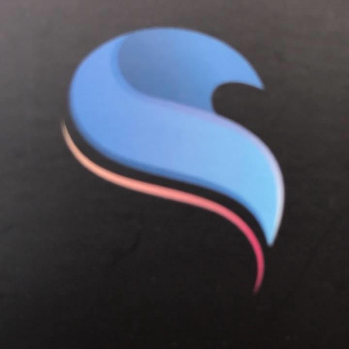 Samrick Custom Upholstery logo