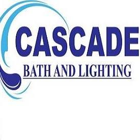 Cascade Bath & Lighting logo