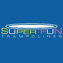 Super Fun Sports logo