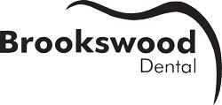 Brookswood Dental logo
