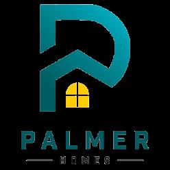 Palmer Homes Canada logo