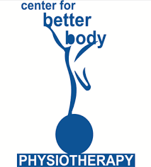 Apex Physiotherapy & Health Clinic logo