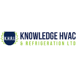 Knowledge Hvac & Refrigeration Ltd logo