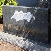 Chilliwack Cemeteries Inc logo