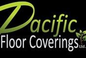 Pacific Floor Coverings Ltd logo