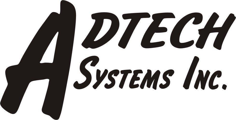 Adtech Systems Inc logo