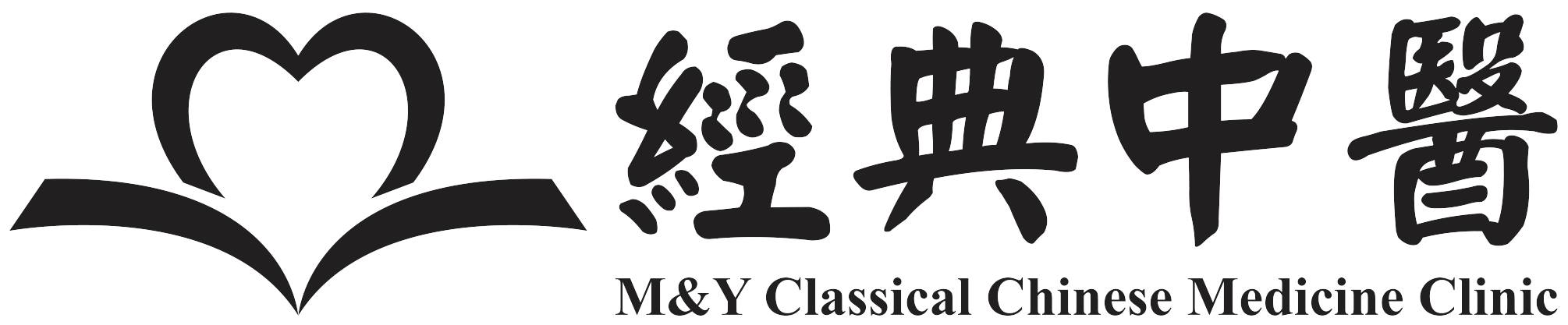 M&Y Classical Chinese Medicine Clinic logo