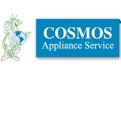 Cosmos Appliance Services