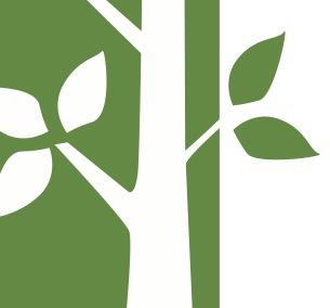 Green Source Merchant logo