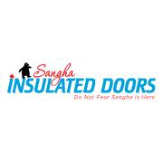 Sangha Insulated Doors Ltd logo