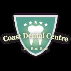 Brar Ron Dr logo