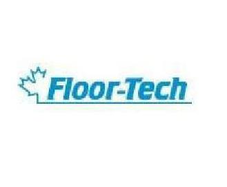 Floor-Tech Systems Inc logo