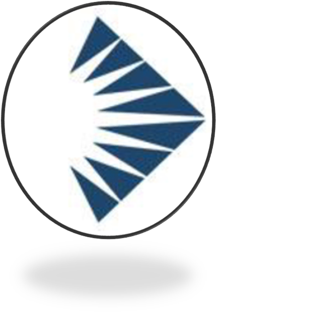 MSA Society For Community Living logo