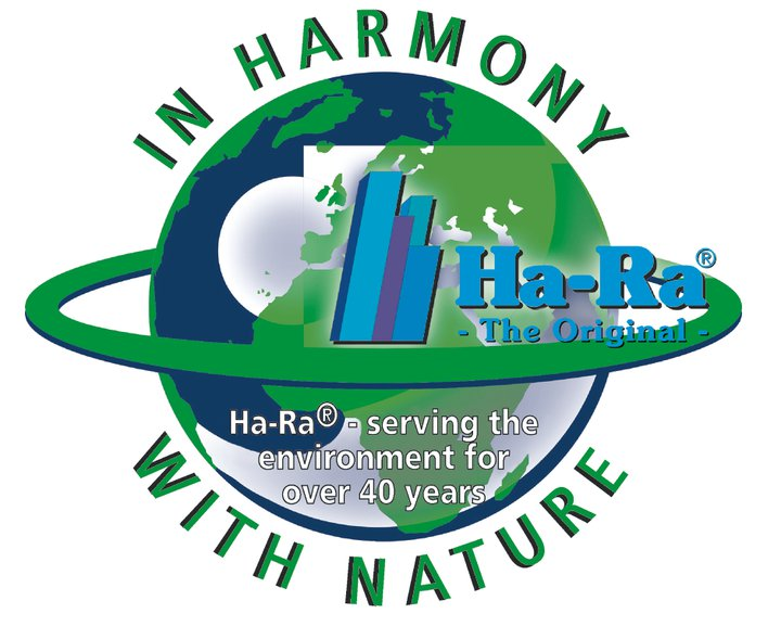 Ha-Ra Products Canada logo