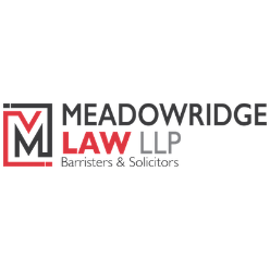Radac Nora - Family Lawyer & Mediator logo