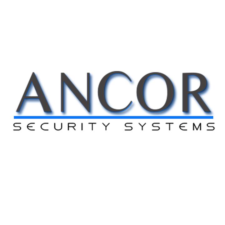 Ancor Security logo