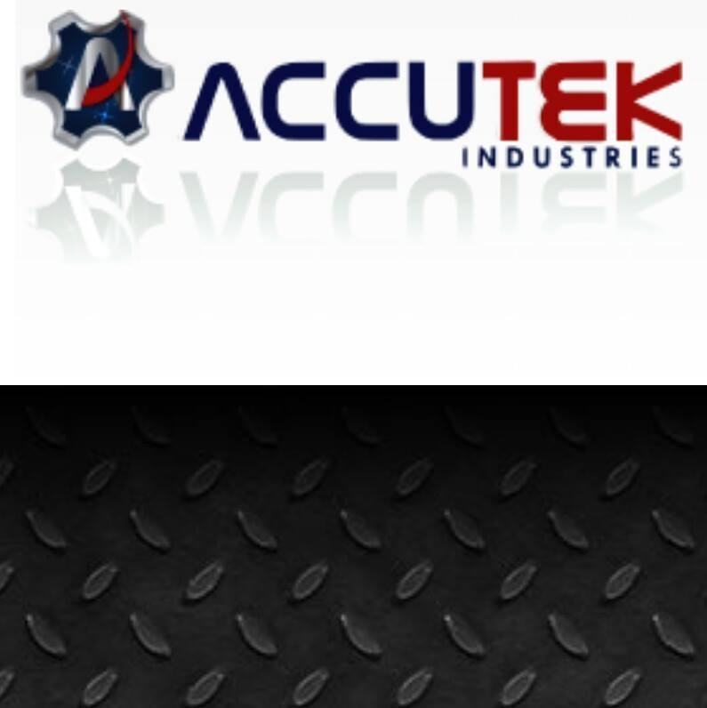 Accutek Industries Ltd logo