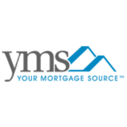 Your Mortgage Source logo