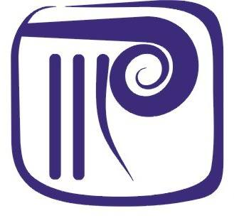 Patra Stone Works logo