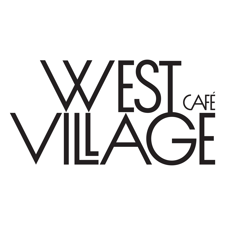 West Village Cafe logo
