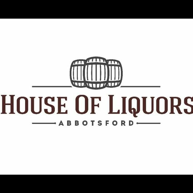 House Of Liquors logo