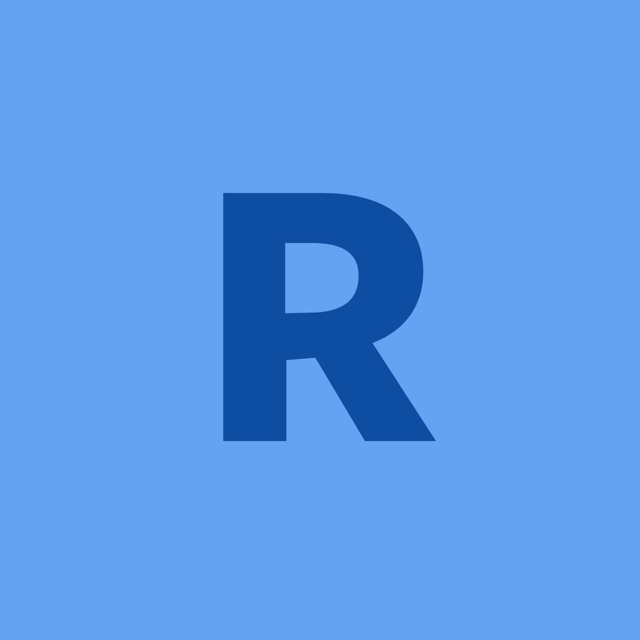 Remtek Industries Ltd logo