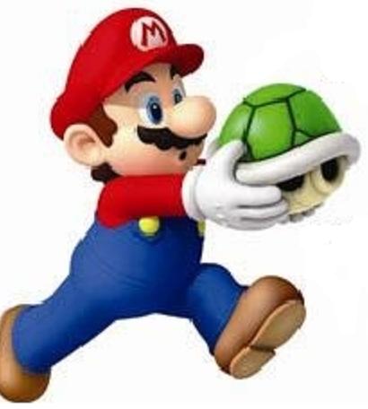 Gamer's Choice Video Games logo