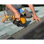 IG Roofing Ltd logo
